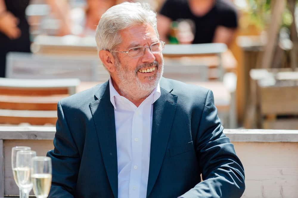 Hugo Eerens
